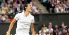 Wimbledon: Schiavone-Pennetta in semifinale di doppio