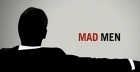 Emmy 2012, le nomination: in testa Mad Men e American Horror Story