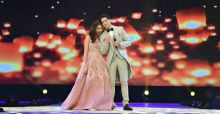 AlDub, la soap filippina da record su Twitter (e in tv): l'evento genera 41 milioni di tweet
