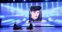 Amici  14: vincono i The Kolors, Virginia Tomarchio trionfa nella danza