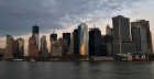 New York, alla scoperta del quartiere di Manhattan