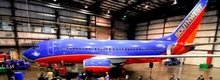 Southwest Airlines, arriva il