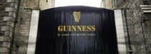 Dublino: vacanze tra Guinness e Jameson Irish Whiskey