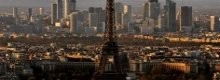 Parigi: come cercare un volo low cost