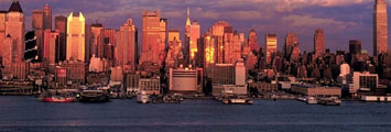 Una vacanza a new york all insegna dello shopping natalizio for Una vacanza a new york