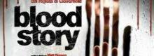 Blood Story - Trailer