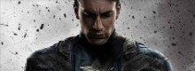 Captain America: il primo vendicatore - Trailer