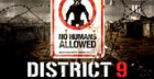 District 9 - Trailer