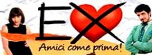 Ex: Amici come prima!, trailer