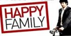 Happy Family - Trailer
