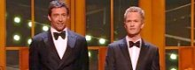 Tony Awards 2011, show per il presentatore pi figo