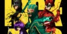 Kick-Ass - Trailer