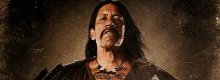 Machete - Trailer