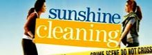 Sunshine Cleaning - Trailer