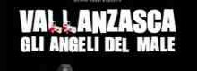 Vallanzasca - Gli angeli del male - Trailer