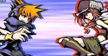 The World Ends With You: da DS a iOS il successo di Square Enix