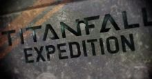 Titanfall Expedition DLC: le foto delle tre nuove mappe