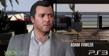 GTA 5: versioni tra Playstation 3 e xbox 360 a confronto