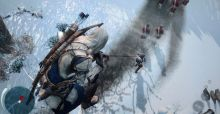 Assassin's Creed: come si gioca e quali sono le strategie