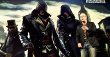 Assassin's Creed Syndicate: i requisiti per giocare senza problemi
