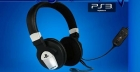 Console PlayStation 3: gli accessori indispensabili