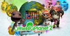 LittleBigPlanet: divertimento assicurato