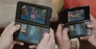 Nintendo 3DS XL: la novità dell'estate 2012