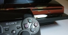 Playstation 3: caratteristiche