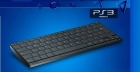 Playstation PS3: le periferiche di gioco
