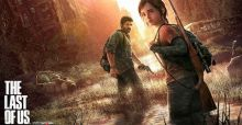 The Last of Us Remastered: guida ai trofei segreti