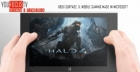 Xbox Surface: un tablet per videogiochi