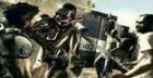 Resident Evil: The Mercenaries 3D per Nintendo 3DS
