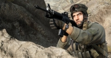 Demo E3 2012 di Medal of Honor Warfighter, ecco il trailer