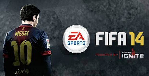 http://image.excite.it/videogiochi/news/fifa14-ignite-perche-no-su-pc-default.jpg