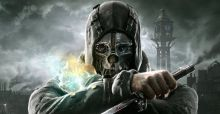 Games with Gold di agosto 2014: in offerta su Xbox Dishonored, Crimson Dragon e altri titoli