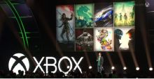 Gamescome 2015: Xbox One con Windows 10, Quantum Break, Crackdown 3 e molto altro