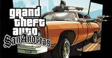 GTA San Andreas: trucchi Android e iPhone