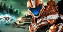 Halo Spartan Strike: uscita a dicembre su PC e Windows Phone