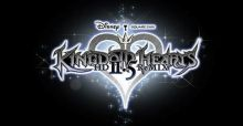 Kingdom Hears HD 2.5 Remix e tutti i progetti futuri di Square Enix