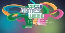 "Games Week 2014: tra tornei e giochi indie in programma anche il ""Fuori Milan Games Week"""