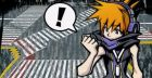 The World Ends With You: il successo di Nintendo DS ora su iOS