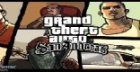 I trucchi per la PlayStation 2 gta San Andreas