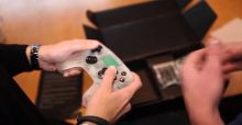 Ouya: l'unboxing del Dev Kit della console Android