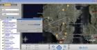 Come usare Google Earth?