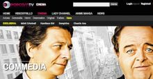 Come guardare film in streaming gratis e legalmente