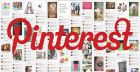 Pinterest, come avere followers: le tecniche infallibili
