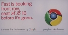 Google Chrome, il miglior browser per Windows 7