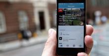 Periscope: come si usa l'app per lo streaming video in diretta
