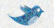 Account Twitter hackerato: cosa fare e come prevenire