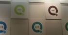 Www.qvc.it, per chi ama lo shopping